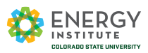 The Energy Institute at Colorado State University supports Pretty Brainy and girls in STEAM