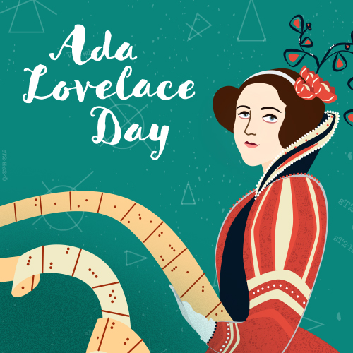 STEM programs for girls_Ada Lovelace Day2021_Pretty Brainy